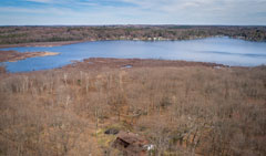 100-Acres-on-Tyler-Lake-94-Park-Rd-Ext.-goshen-CT-$695,000