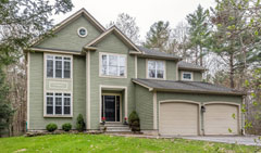 A-Woodridge-Lake-Home-For-All-Seasons-62-Sherbrook-Dr.-Goshen-$387,500-CT