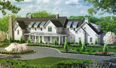 Brand-New-Litchfield-County-Classic-Lots-3-and-4-Milton-Rd,-Goshen-CT-$5,700,000
