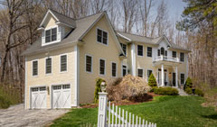 Charming-Woodridge-Lake-Home-$799,000-168-Bentley-Circle-Woodridge-Lake-CT