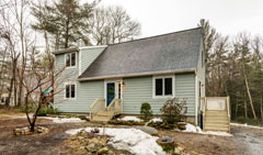 Contemporary-Cottage-Style-Home-19-Cornwall-Dr,-Goshen-CT-$389,900