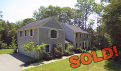 Custom-Colonial-on-a-Quiet-Country-Road-3-Whispering-Pines-Ln,-Goshen-CT-$384,500