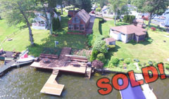 Direct-Lakefront-Goshen-CT-$525,000