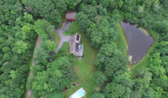 English-County-Home-71-Potash-Rd,-Litchfield-CT-$899,900