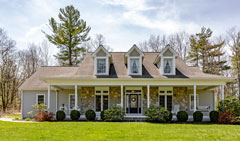 Goshen-Lake-Community-Custom-Country-Home-$724,900-42-Town-Hill-Rd,-Goshen-CT