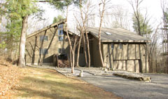 Great-Woodridge-Lake-Home-$487,500-Goshen-CT
