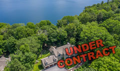 Lakefront-Best-of-the-Best!-345-West-Hyerdale-Dr.-CT-$1,750,000