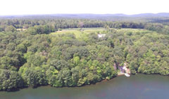 Largest-Lakefront-Lot-$775,000-MIlton-Rd,-Lot-6,-goshen-CT