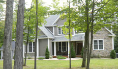 Like-New-Woodridge-Lake-Home-$629,000-153-Sherbrook-Dr-goshen-CT