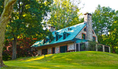 Litchfield-County-Stone-Manor-295-Stubb-Hollow-Rd,-New-Hartford-$895,000