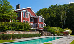 Nantucket-in-the-Litchfield-Hills-Goshen-CT-$2,995,000