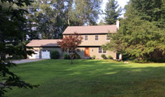 Nature-Lover's-Sanctuary-24-Stonebridge-Lane,-Goshen-CT-$469,00-for-sale