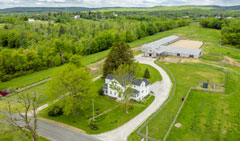 Pie-Hill-Farm-71-Pie-Hill-Rd,-Goshen-CT-$1,100,000