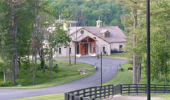 Pinnacle-Farm-100-Clark-Rd,-Cornwall,-CT-$14,500,000