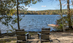 Pristine-Woodridge-Lake-Waterfront-Home-$1,650,000-150-East-Hyerdale-Dr,-Goshen-CT