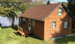 Quintessential-Log-Cabin-Lakefront-Cottage-$279,000-26-flora-Rd-goshen-CT