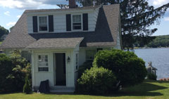 Quintessential-New-England-Lake-Cottage-27-Lake-Shore-Dr.,-Goshen-CT-$399,900