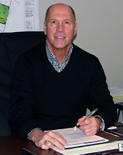 Stephen Drezen, The Broker's Broker, serving the Litchfield County and Woodridge Lake communities since 1974.