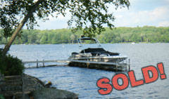 Stunning-Woodridge-Lake-Waterfront-Home-293-W-Hyerdale-Dr,-Goshen-CT-$1,390,000