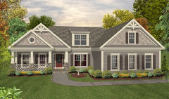 To-Be-Built-Home-At-Woodridge-Lake-Lot-131-West-Hyerdale-Dr,goshen-CT-$500,000