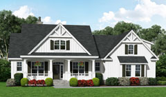 To-Be-Built-Single-Level-Living-Lot-769-c-Weldon-Court-CT-$519,000
