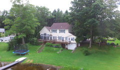 Waterfront-Dream-Home-34-Benjamin-Lane,-Goshen-CT-$599,900