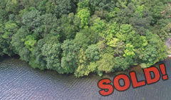 Woodridge Lake Lot Goshen,-CT $550,000