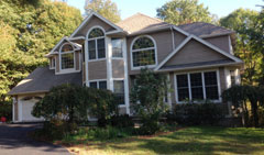 Woodridge-Lake-New-England-Country-Home-145-Bentley-Circle,-Goshen-CT-$625,000